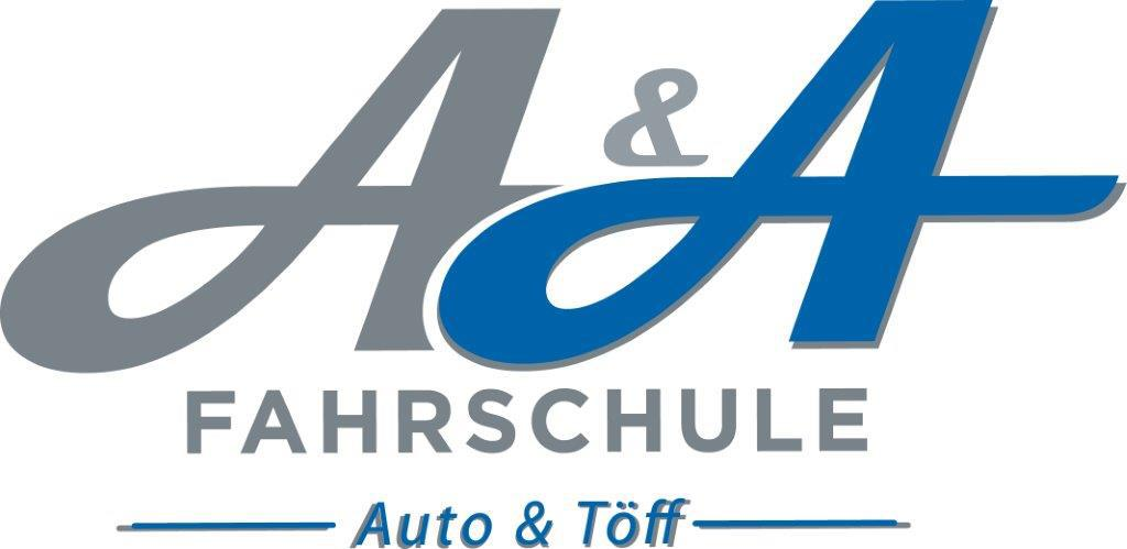 aafahrschule-logo