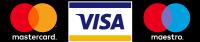 master-visa-maestro